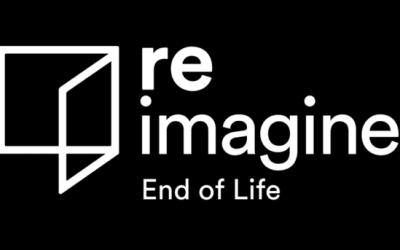 Reimagine End of Life San Francisco