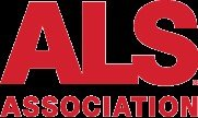 ALS Golden West Chapter logo