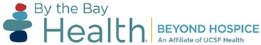 by the bay health logo